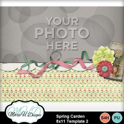 Spring_garden_8x11template_2_004