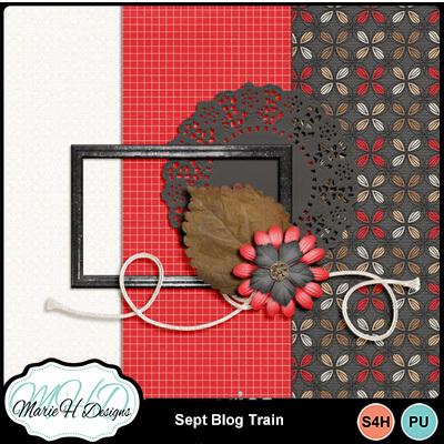 Sept_blog_train_01