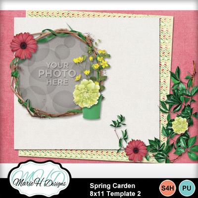 Spring_garden_8x11template_2_007