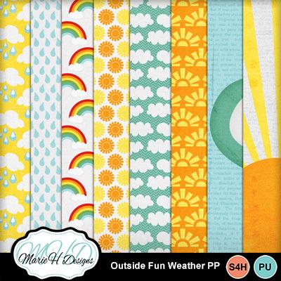 Outside_fun_weathers_01