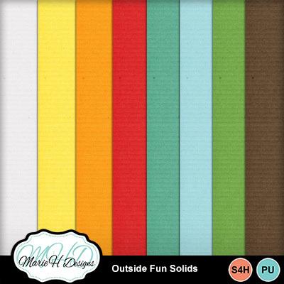 Outside_fun_solids_01