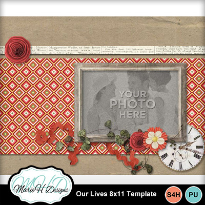 Our_lives_8x11_template_1_002