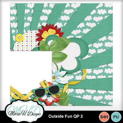 Outside_fun_qp_2_01