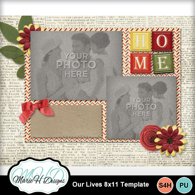 Our_lives_8x11_template_1_003