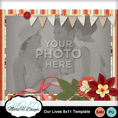 Our_lives_8x11_template_1_004