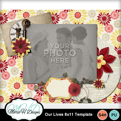 Our_lives_8x11_template_1_005