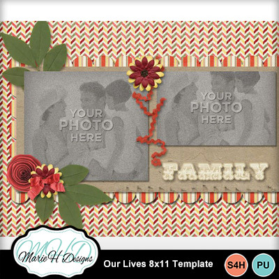 Our_lives_8x11_template_1_006