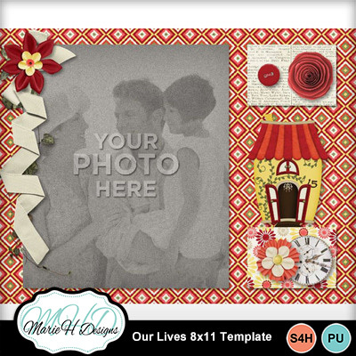 Our_lives_8x11_template_1_007