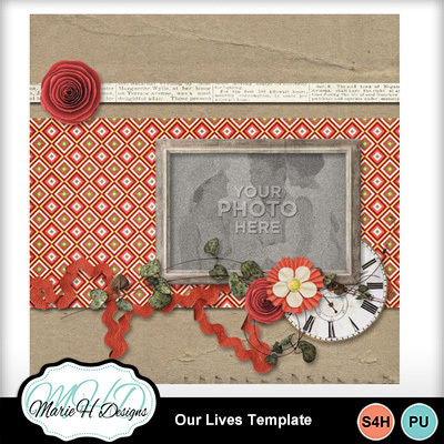 Our_lives_template_1_002