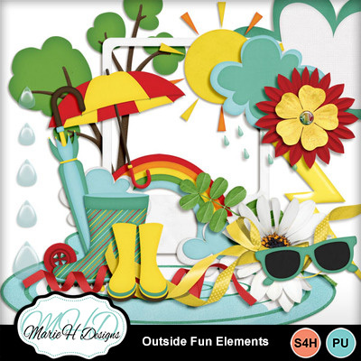 Outside_fun_elements_01