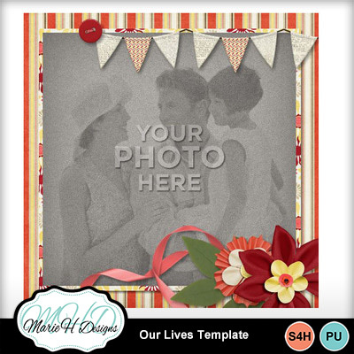 Our_lives_template_1_004