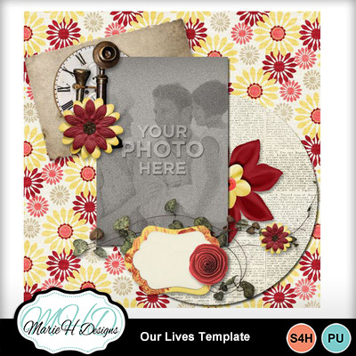 Our_lives_template_1_005