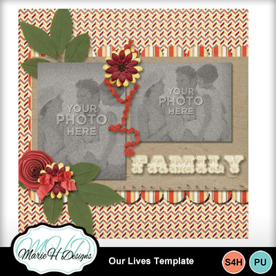 Our_lives_template_1_006