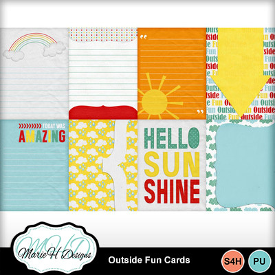 Outside_fun_cards_01
