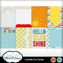 Outside_fun_cards_01_small