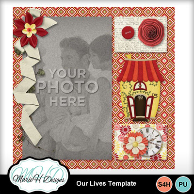 Our_lives_template_1_007