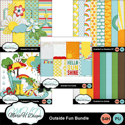 Outside_fun_bundle_01