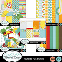Outside_fun_bundle_01_small