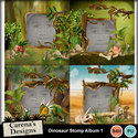 Dinosaur-stomp-album-1_small
