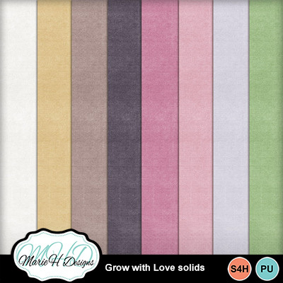 Grow_with_love_solids_01