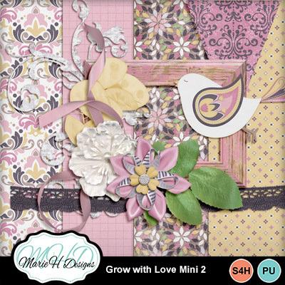 Grow_with_love_mini_2_01