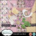 Grow_with_love_mini_2_01_small