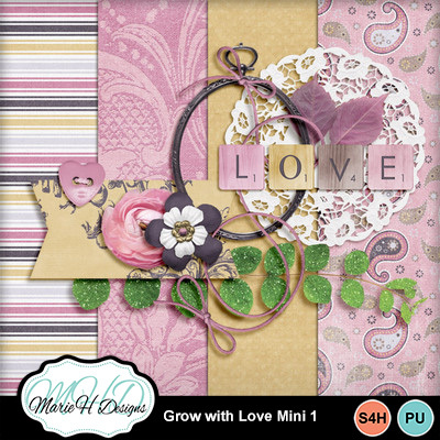 Grow_with_love_mini_1_01