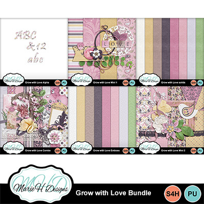Grow_with_love_bundle
