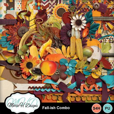 Fall-ish_combo_01