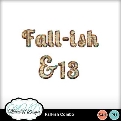 Fall-ish_combo_03