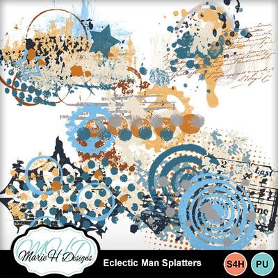 Eclectic_man_splatters_01