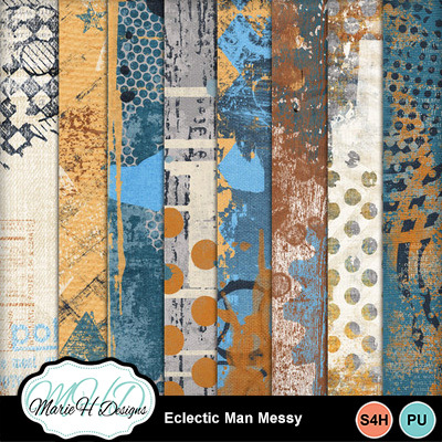 Eclectic_man_messy_01