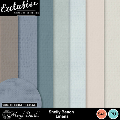 Shellybeach_linen