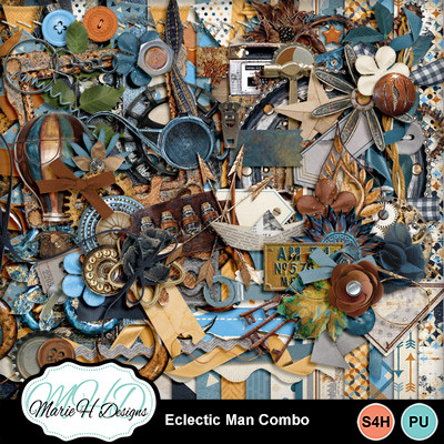 Eclectic_man_combo_01