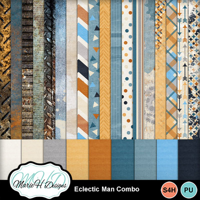 Eclectic_man_combo_02