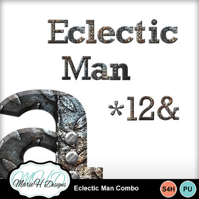 Eclectic_man_bundle_02