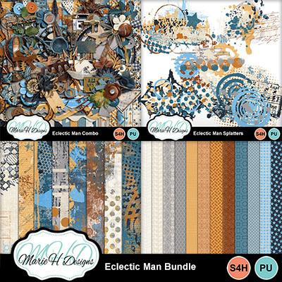 Eclectic_man_bundle_01