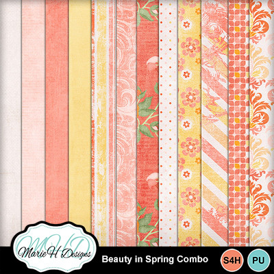 Beauty_in_spring_combo_02