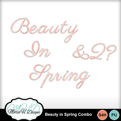 Beauty_in_spring_combo_03