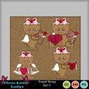 Cupid_gingy_girl_2--tll_small