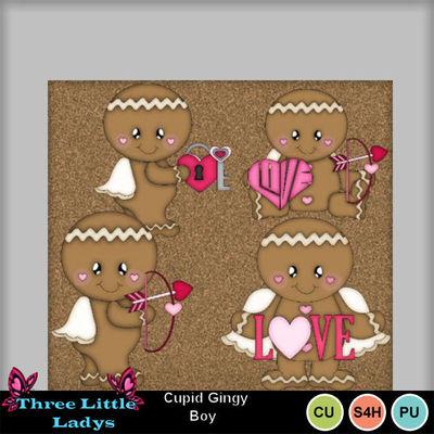 Cupid_gingy_boy--tll