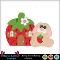 Berry_sweet_bunny-tll_small