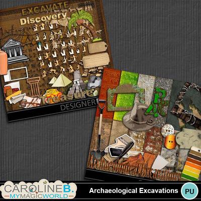 Archaeological-excavations-bundle_1