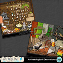 Archaeological-excavations-bundle_1_small