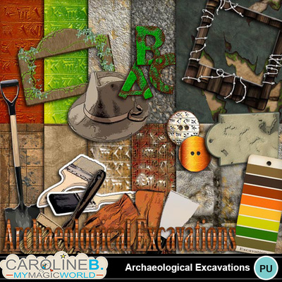 Archaeological-excavations_1