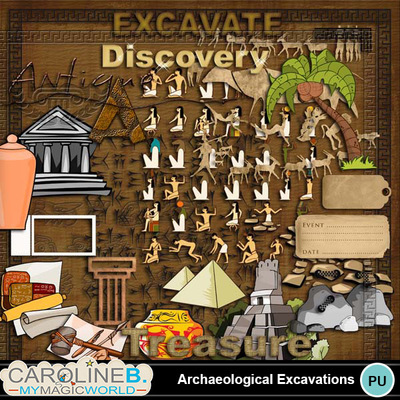Archaeological-excavations-extras_1