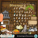 Archaeological-excavations-extras_1_small