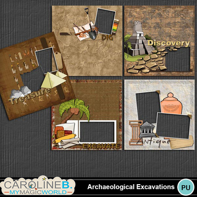 Archaeological-excavations-quickpage-album_1