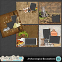 Archaeological-excavations-quickpage-album_1_small