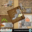 Archaeological-excav_small